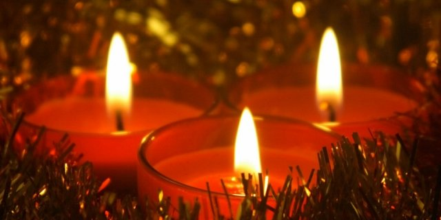 An Evening of Remembrance & Carols